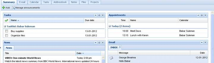 enhanced-email-at-a-glance-group-office-tasks-and-appointments