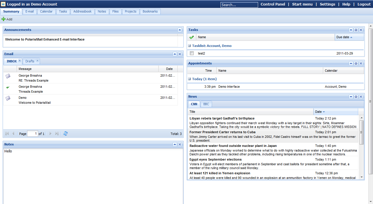 enhanced-email-at-a-glance-group-office