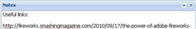 notes-portlet-for-enhanced-webmail