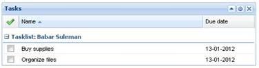 tasks-portlet-for-enhanced-webmail