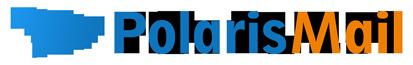 PolarisMail - Your E-mail Hosting Provider