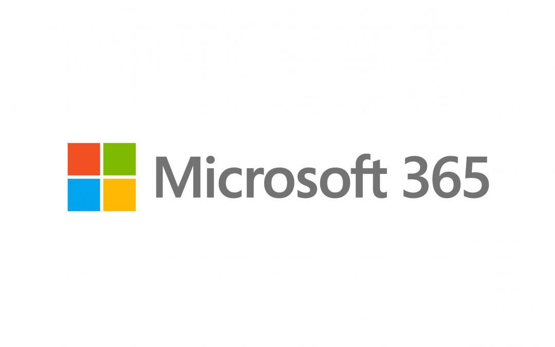 PolarisMail is a Microsoft 365 Partner