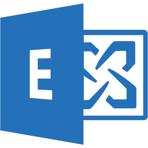 Exchange 2013 - self hosted email service